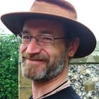 Dave Godden