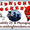MidnightRocker