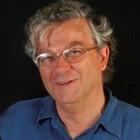 Max Buchheit