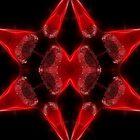Mandala Alunit by LuciaS