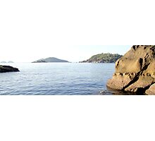 Bedarra Island, Photographic Print