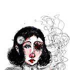 Polyamorous by LadyBolet