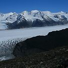 Glacier Grey by naturalnomad