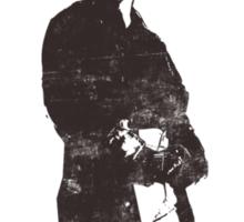 Doctor E. Browncoat Sticker