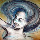 Whir by Rachel Black