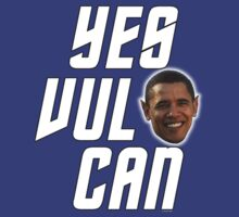 yes vul can by TVsauce