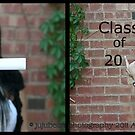 Miss Sadie~Senior 2011 by jujubean