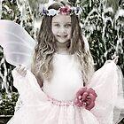 Fairy  by IzabelaBJ09