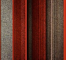 lines18 by dominiquelandau