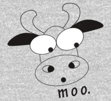 moo. by red addiction