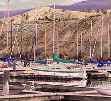 sail club by sbc7