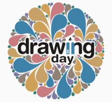 Drawing Day 2011 by Naf4d