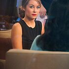 Lauren Conrad by xoxovisuals