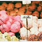gourmandises by telecaster64