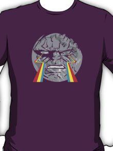 Darkseid of the Moon T-Shirt