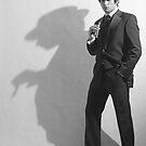 HB shadow by wendys-designs
