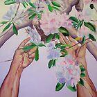 Acceptable Sacrifice by Helen Imogen Field
