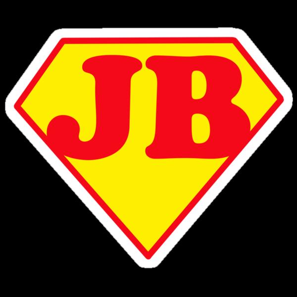 Justin Bieber Superman by thebudman