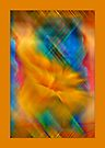 Embers of Passion by Vicki Pelham