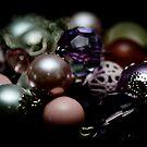 Jewels by Chloe Leplaw