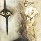 Clairvoyant by Carmen Holly