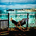 Life is Sweet in Brighton by Nicole Carman Photography