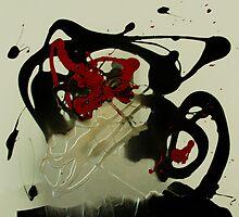 SURGERY by Karo / Caroline Evans (Caux-Evans)