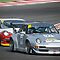 Racing Porsches by andyw