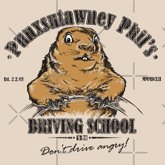 punxsutawney black personals Free classified ads for women seeking women and everything else find what you are looking for or create your own ad for free.
