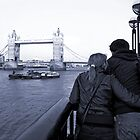 ~Love 'n London~ by a~m .
