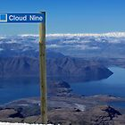 Cloud Nine by Charles Kosina