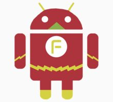 FlashDroid by Simboner