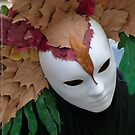 Man of Autumn  by DEB CAMERON