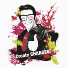 Create Changes! by Baser