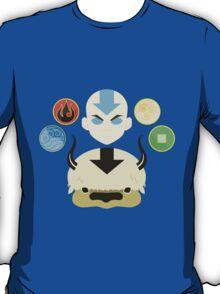 Yip Yip T-Shirt