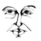 Face by Marita