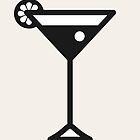Cocktail by Brigada Creativa
