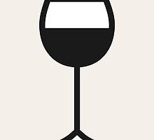 Wine by Brigada Creativa