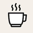 Coffee by Brigada Creativa