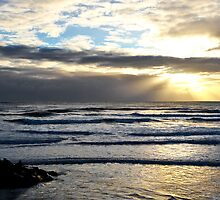 Seascape by patrick2504