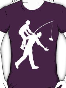 Zombie Ride T-Shirt