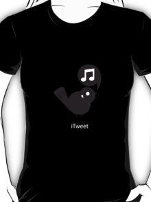 iTweet T-Shirt