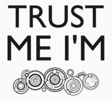 Trust Me by samrobbo94