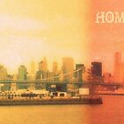 home by ShellyKay