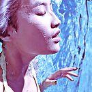 水の世界 [ world of water ] v 2.0 by boudidesign