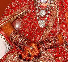 indian bride by amar singh