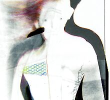Inside Passage by mmargot