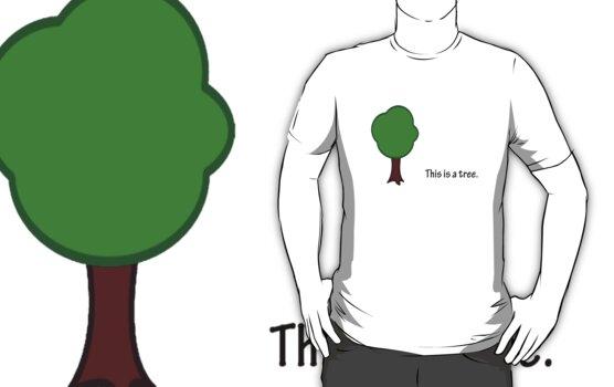 Tree by Lifesnova