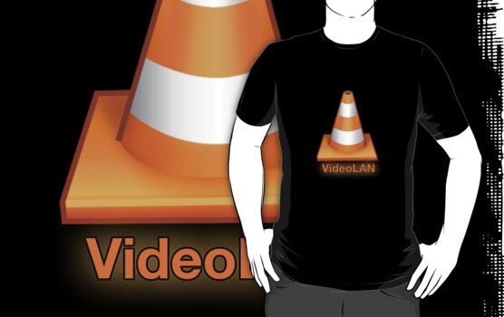 Vlc by mememaster