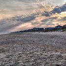Emerald Isle NC by PJS15204